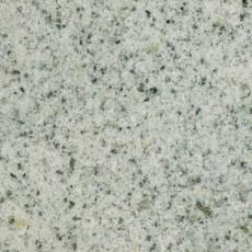 维纳斯白麻石花岗岩图片素材-材质贴图