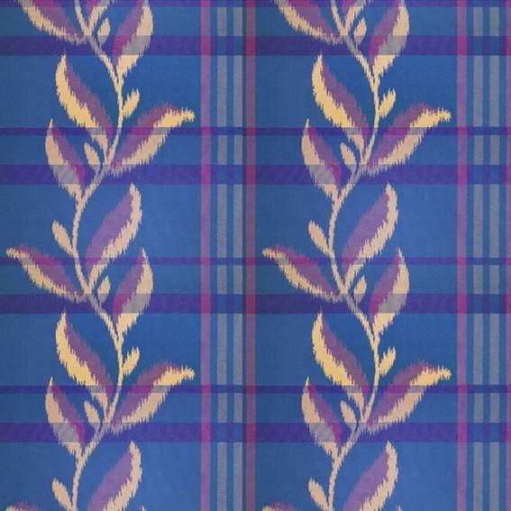 壹捌世纪织物素材-布纹图片之肆肆