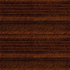 木材木材质贴图-壹贰肆