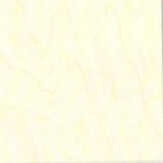 瓷砖贴图材质壹贰叁