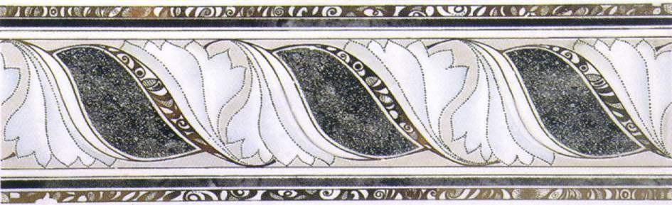 彩陶线贴图素材的图片贰贰柒