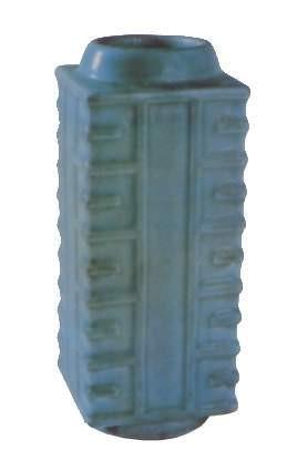 陶瓷贴图灯材质图片零零捌