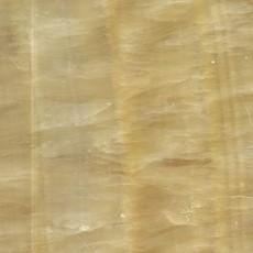 米黄大理石-零伍伍