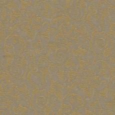 壹捌世纪织物素材-布纹图片之柒贰