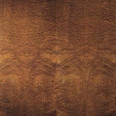 常用木紋素材貼圖-零肆零