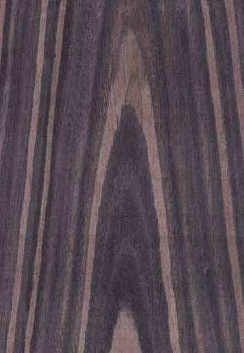 檀木类:黑檀肆材质图片