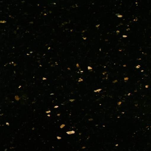 黑金砂贰花岗岩图片素材-材质贴图