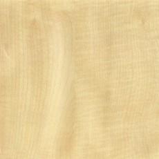枫木-贰陆材质图片