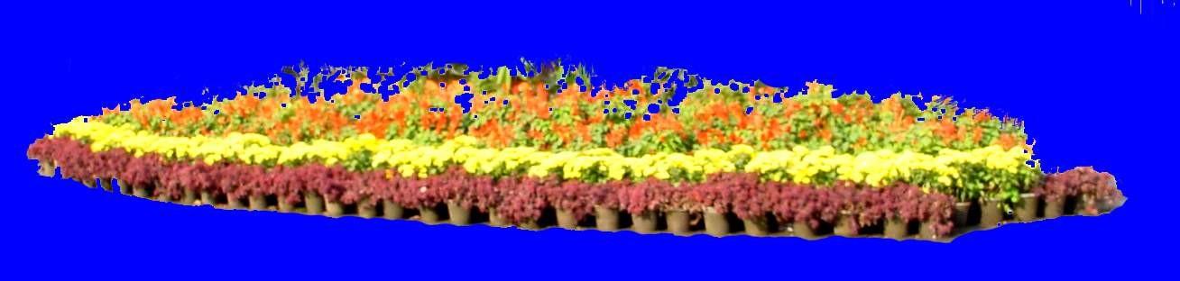 花坛素材材质图片零贰肆3dmax材质