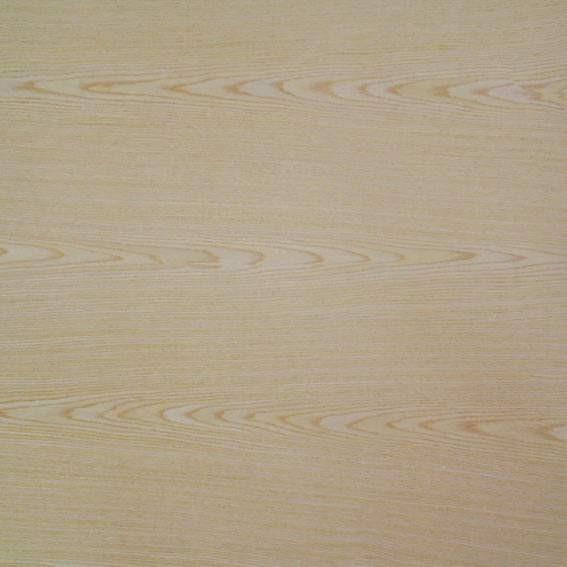 常用木纹素材贴图-零叁肆