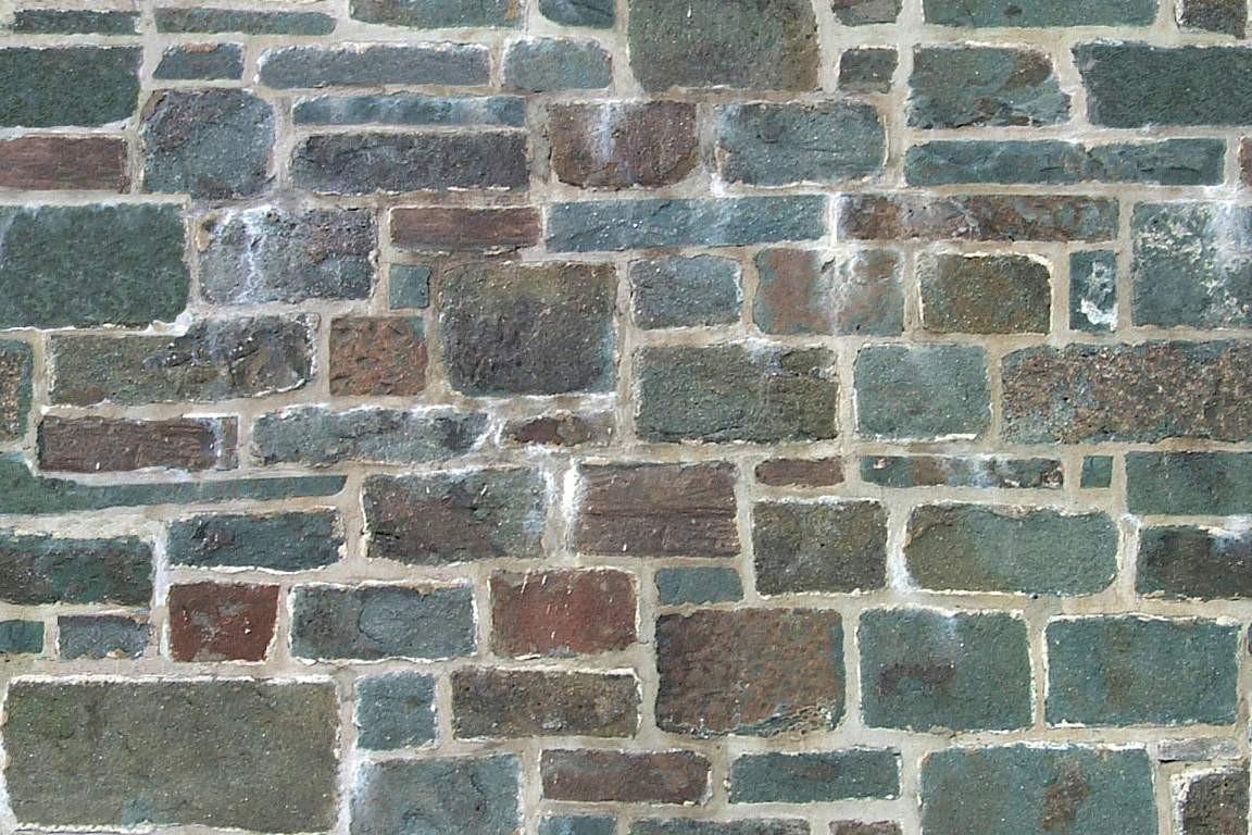 墙砖材质贴图下载