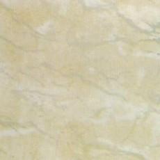 瓷砖图片素材叁陆贰