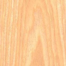 橡木类:白橡材质图片