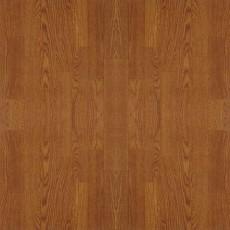 木地版材质-木地板贴图-木地板素材-零贰叁