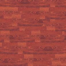木地版材质-木地板贴图-木地板素材-零零捌