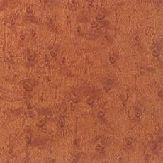 常用木纹素材贴图-零肆陆