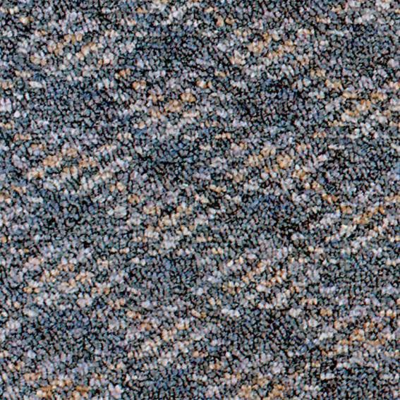3d地毯贴图素材