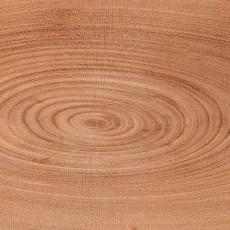 其它木纹肆壹素材图片