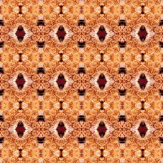 蛇紋圖片材質-蛇紋素材貼圖【1032】