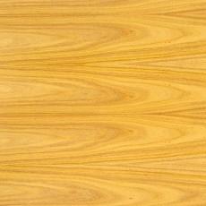 木材木材质贴图-壹壹柒