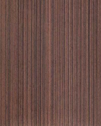 檀木类:黑檀陆材质图片