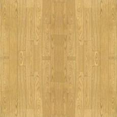 木地版材质-木地板贴图-木地板素材-零叁零