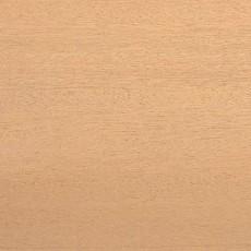 木材木材质贴图-壹零玖