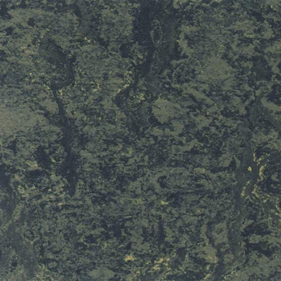 地板-零伍壹图片素材-材质贴图