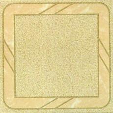 瓷砖图片素材