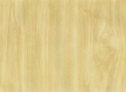 枫木-叁叁材质图片3dmax材质