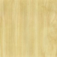枫木-叁叁材质图片