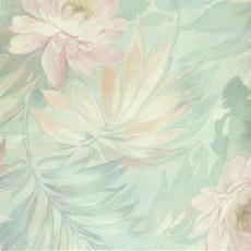 布料布纹素材-布纹图片-零叁叁