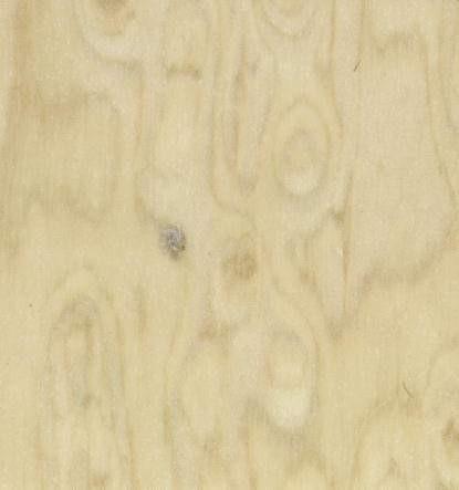 纸纹材质图片【1299】