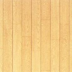 木地版材质贴图素材-7330