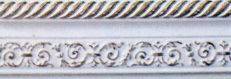 金陶线贴图素材的图片-803