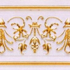 金陶线贴图素材的图片-796