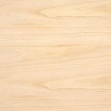 木材木材质贴图-壹壹肆
