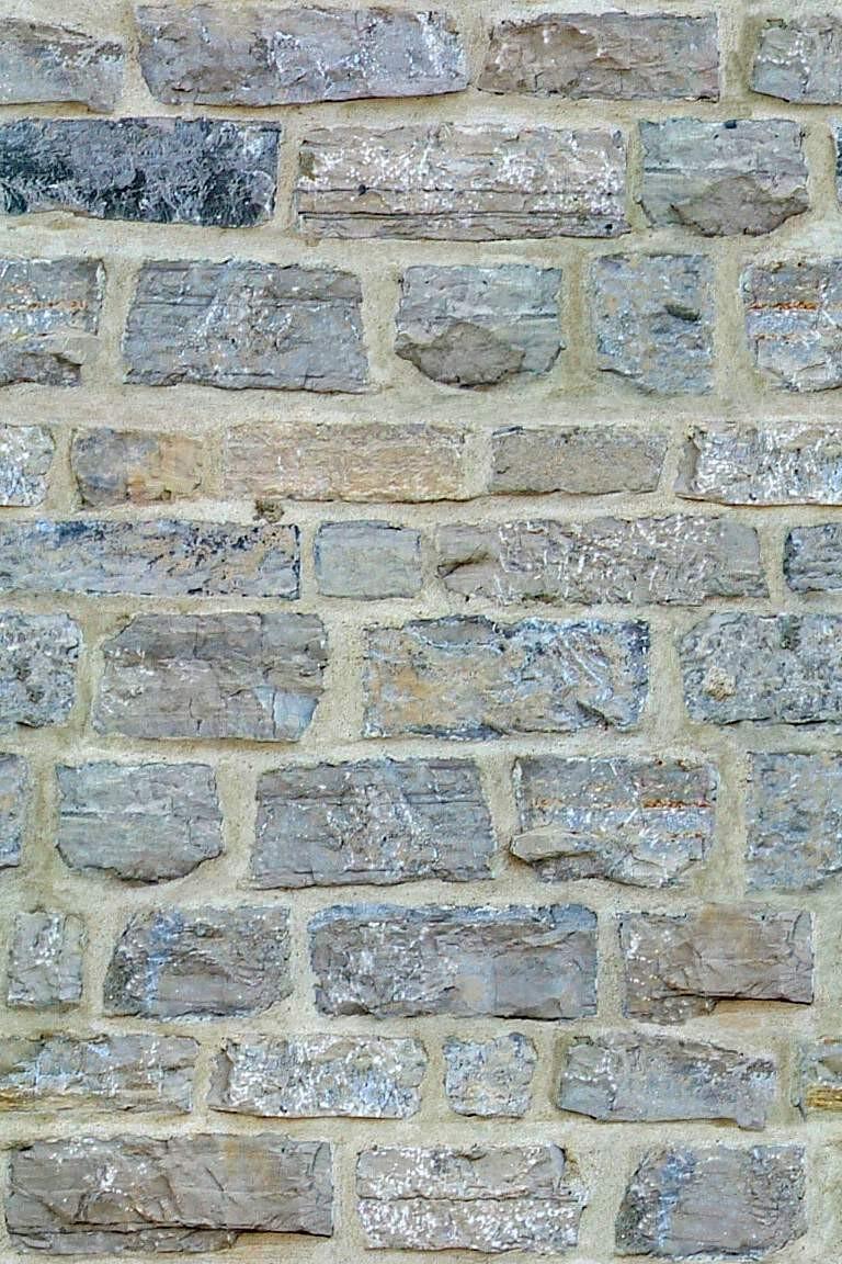 砖墙素材贴图素材的图片零玖柒