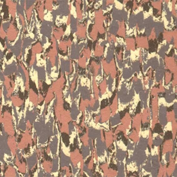 地板-零贰肆图片素材-材质贴图