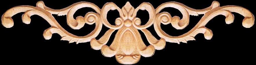 木花贴图素材-木花图片之零陆壹