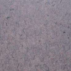 纸纹材质图片【1498】