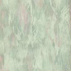 布料布纹素材-布纹图片-零零伍