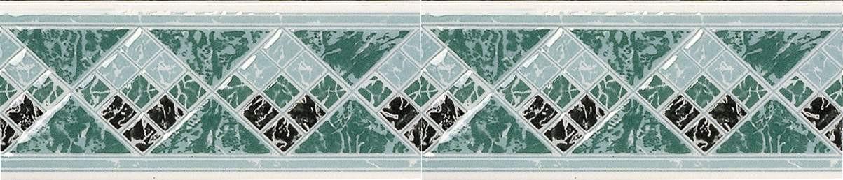 内墙腰线贴图素材图片【824】