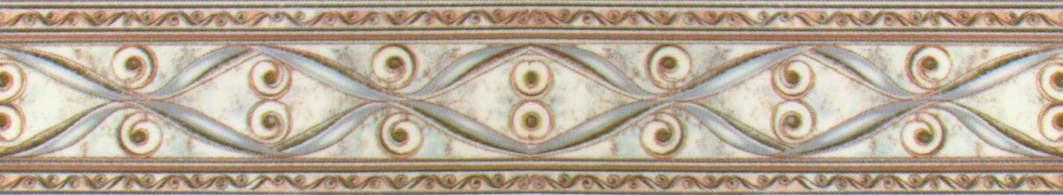彩陶线贴图素材的图片贰二陆