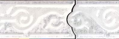 内墙腰线贴图素材的图片【879】