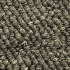 地毯贴图素材图片