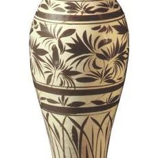 陶瓷贴图灯材质图片零零壹