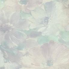 布料布纹素材-布纹图片-零贰壹