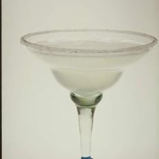 杯子材质图片零肆陆