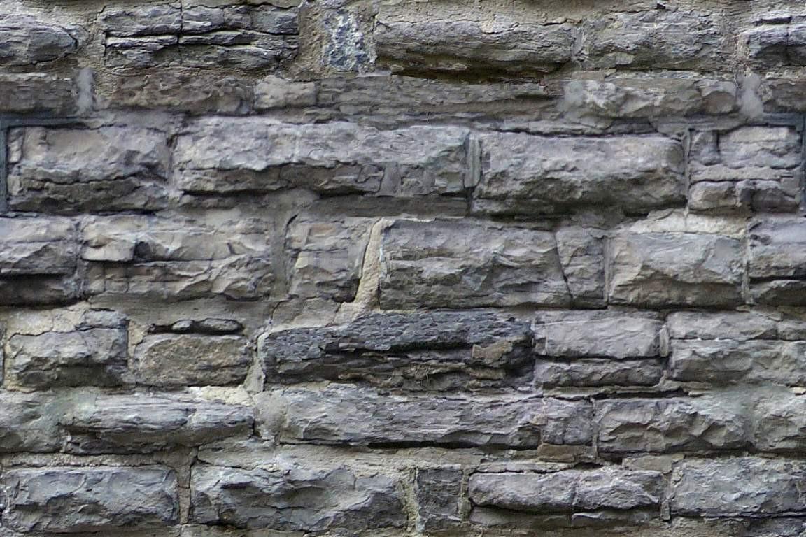 砖墙素材贴图素材的图片零陆壹